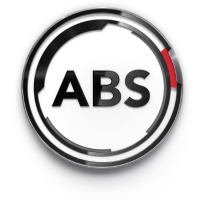 ABS - All Brake System